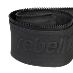 Rebelhorn Jeans Connector