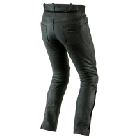 Rebelhorn Runner Pants
